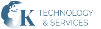 K-Technology & Services