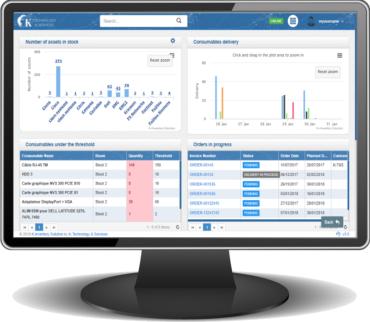 k-is-dashboard-desktop